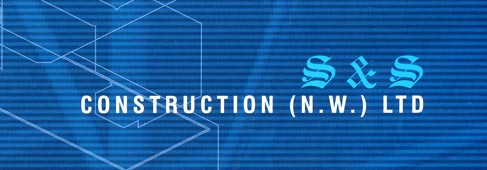 S and S Construction